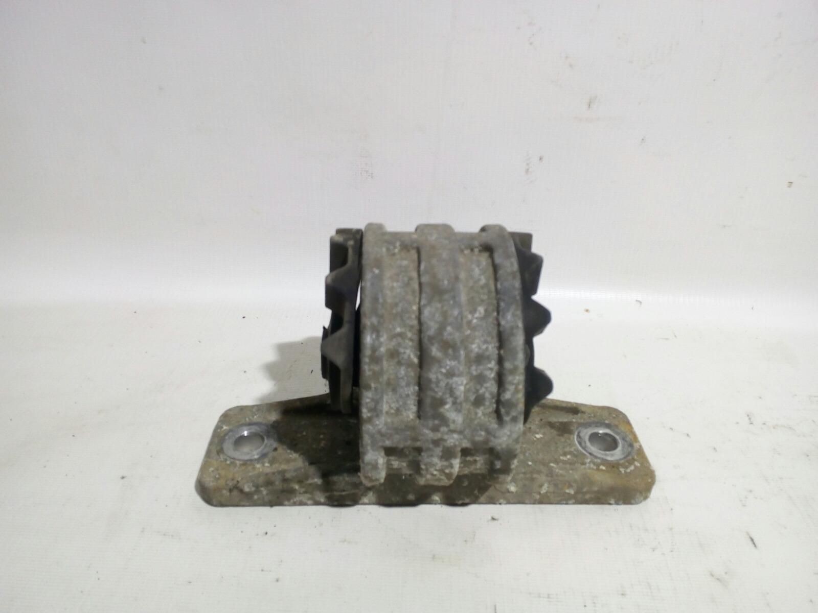 Подушка коробки передач Chery Fora A21 SQR484F 2007