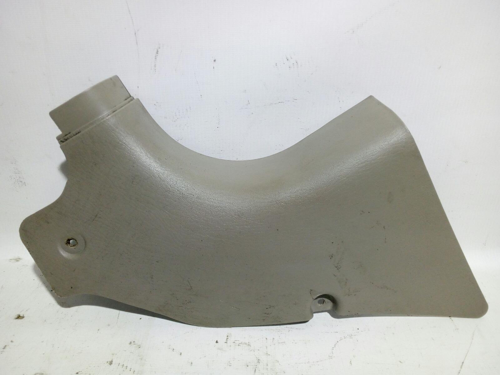 Обшивка, панель салона Chery Fora A21 SQR484F 2007 передний левый