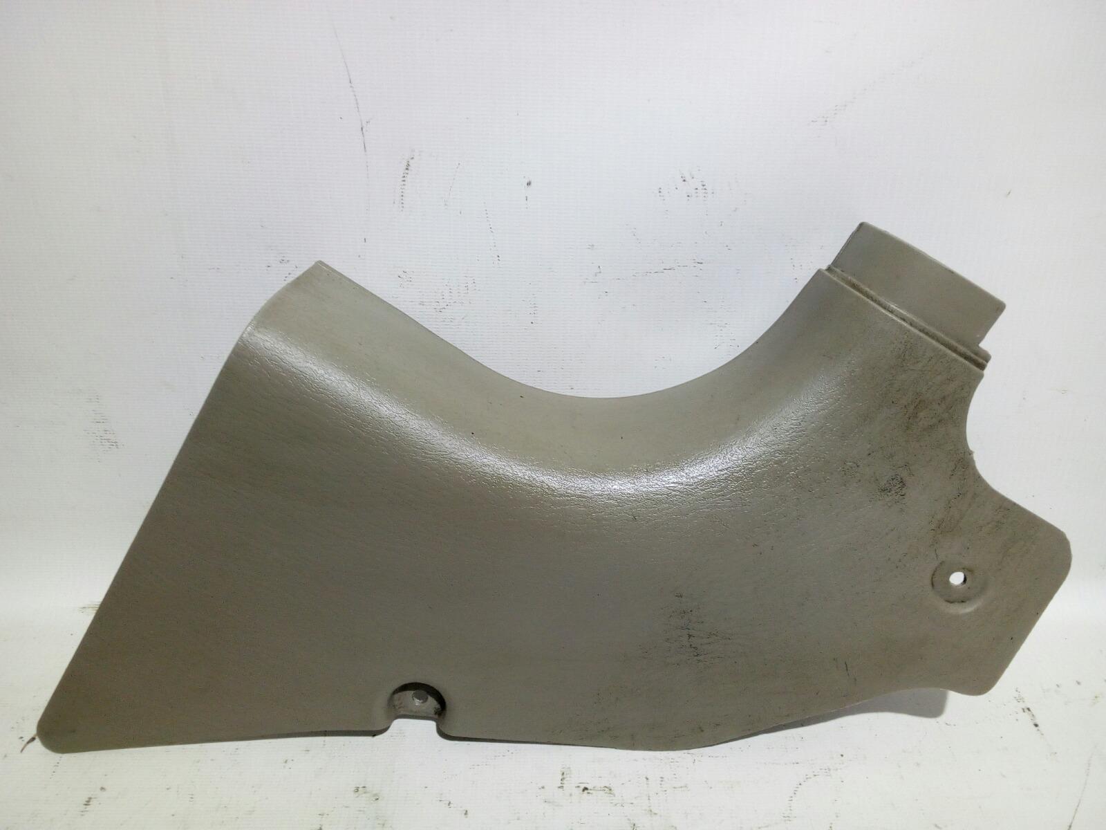 Обшивка, панель салона Chery Fora A21 SQR484F 2007 передний правый