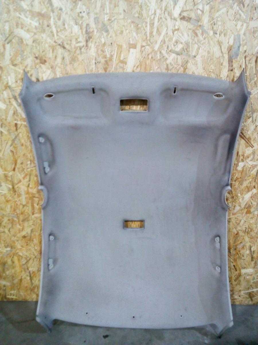 Обшивка потолка Chery Fora A21 SQR484F 2007
