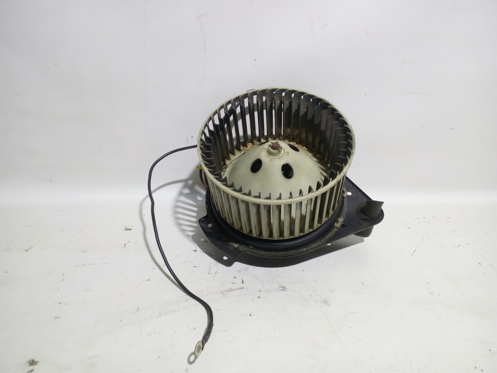 Мотор печки Chery Fora A21 SQR484F 2007