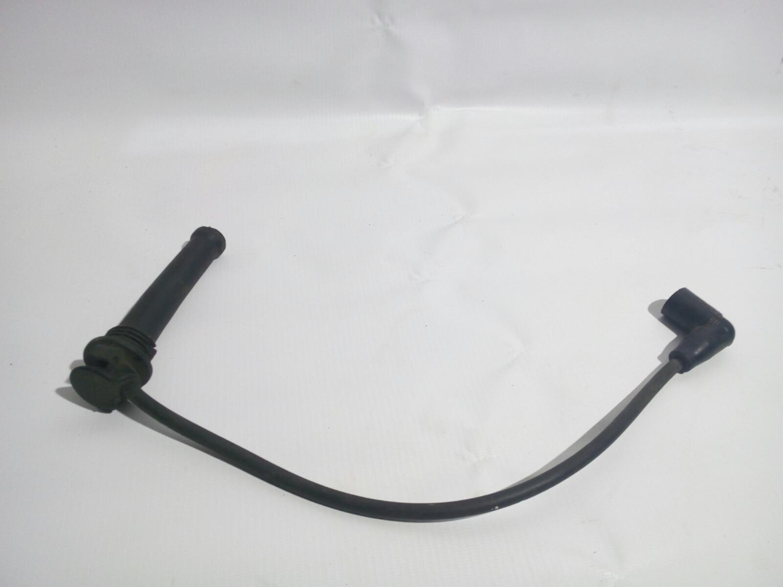 Высоковольтные провода Chery Fora A21 SQR484F 2007