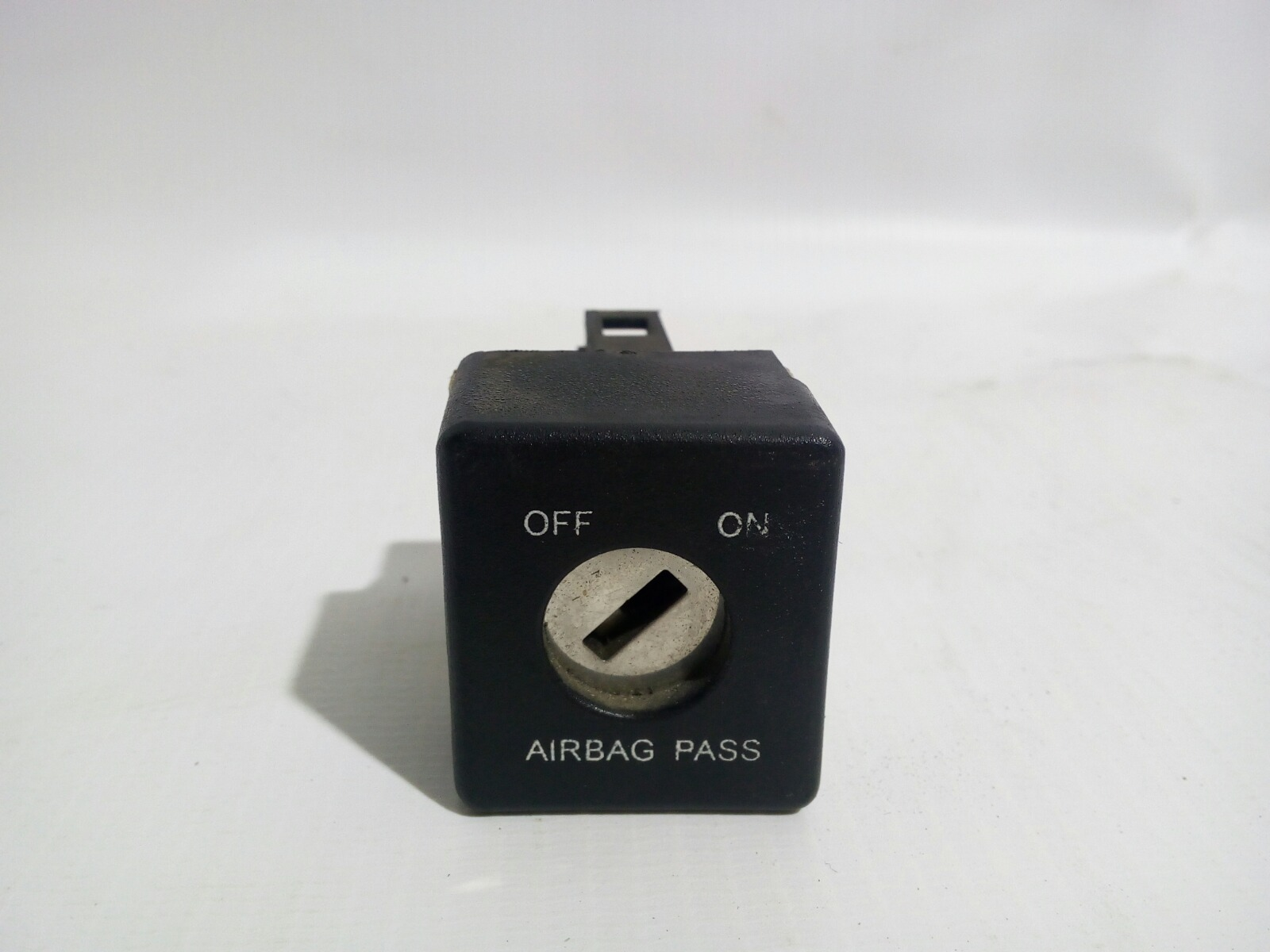 Кнопка airbag Chery Fora A21 SQR484F 2007