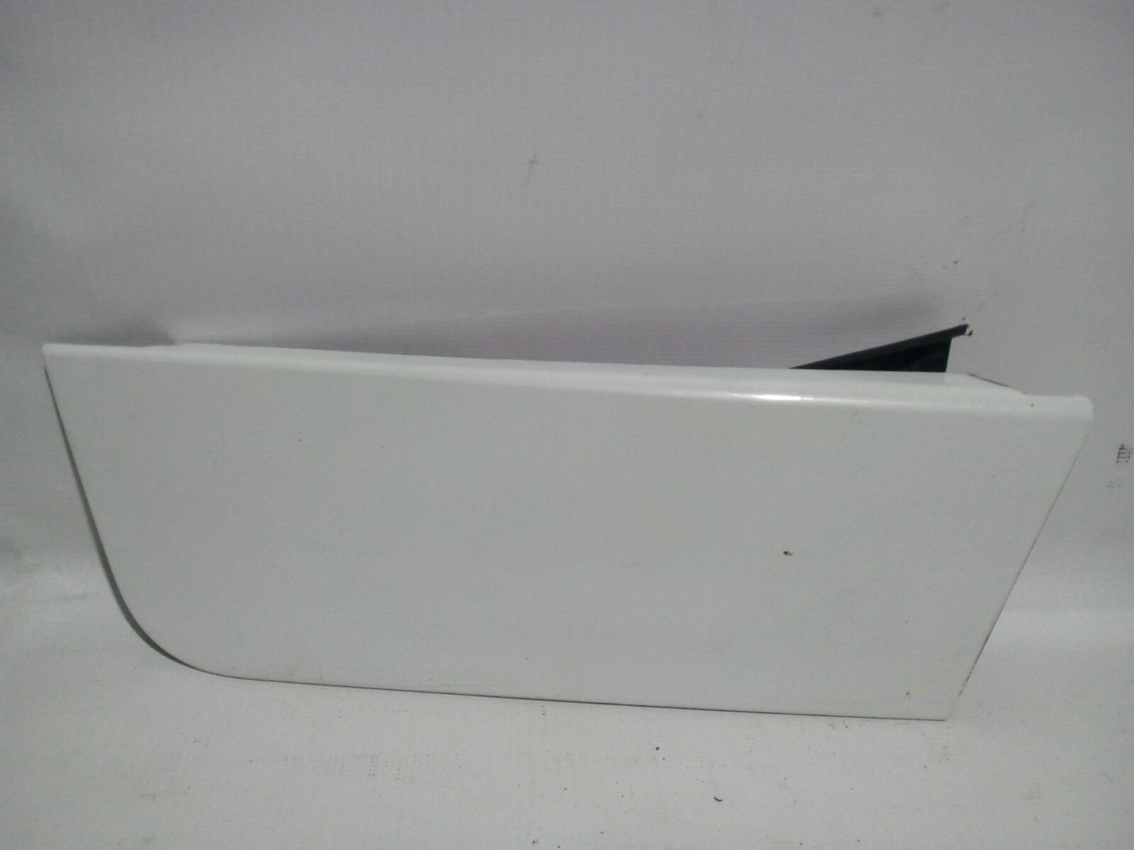 Накладка двери Chery Fora A21 SQR484F 2007 задняя правая
