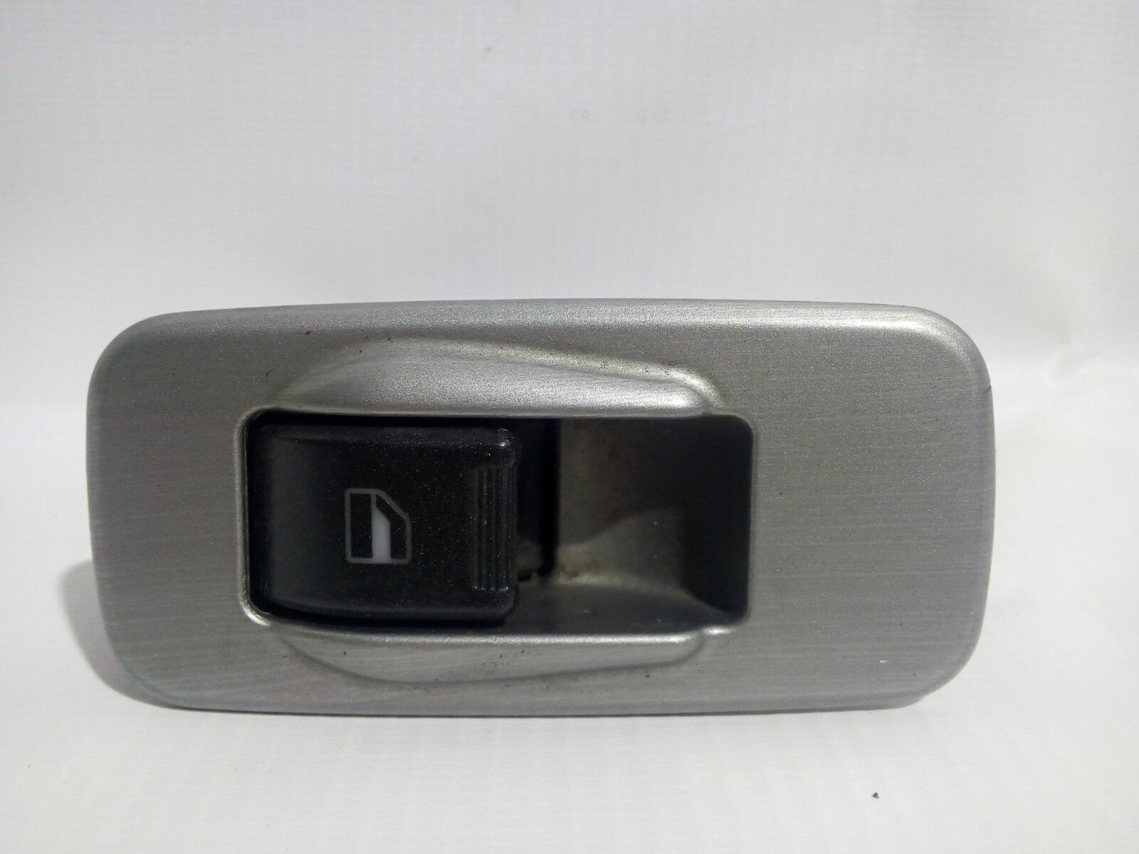 Кнопка стеклоподъемника Chery Fora A21 SQR484F 2007 задняя левая