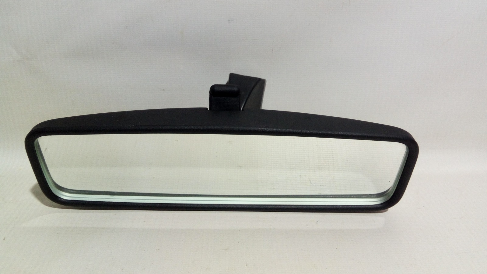 Зеркало заднего вида салонное Geely Mk Cross 5A-FE 2013