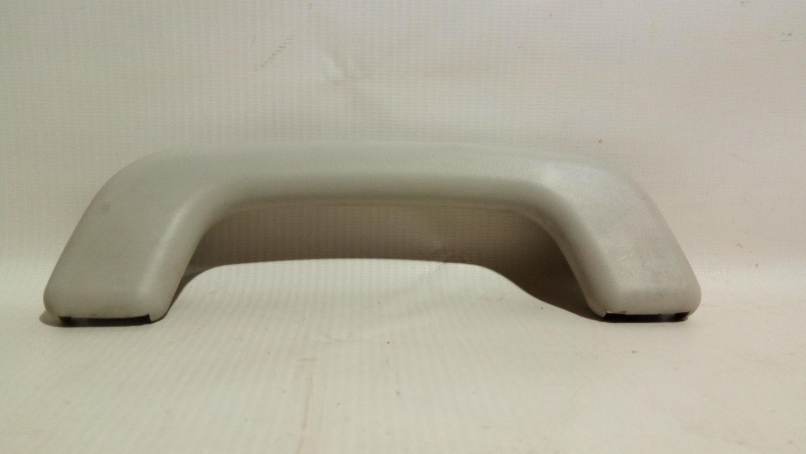 Ручка салона Geely Mk Cross 5A-FE 2013 передняя правая