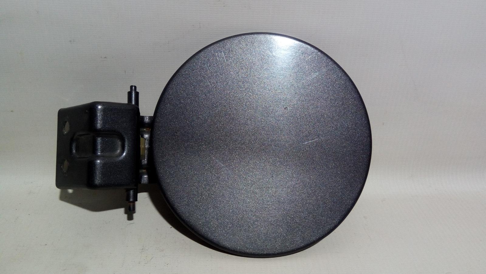 Лючок топливного бака Geely Mk Cross 5A-FE 2013
