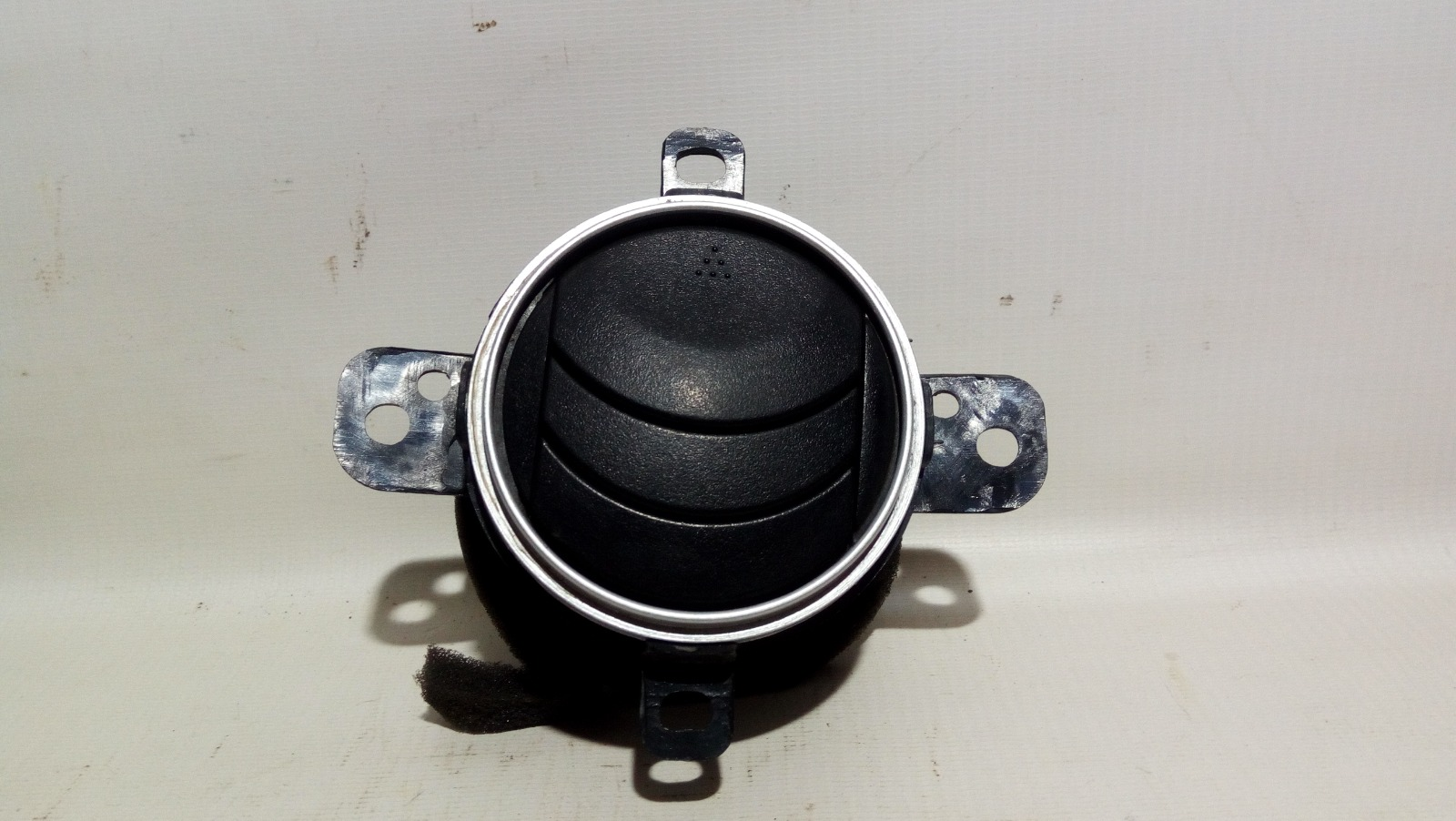 Решетка вентиляционная Geely Mk Cross 5A-FE 2013 передняя левая