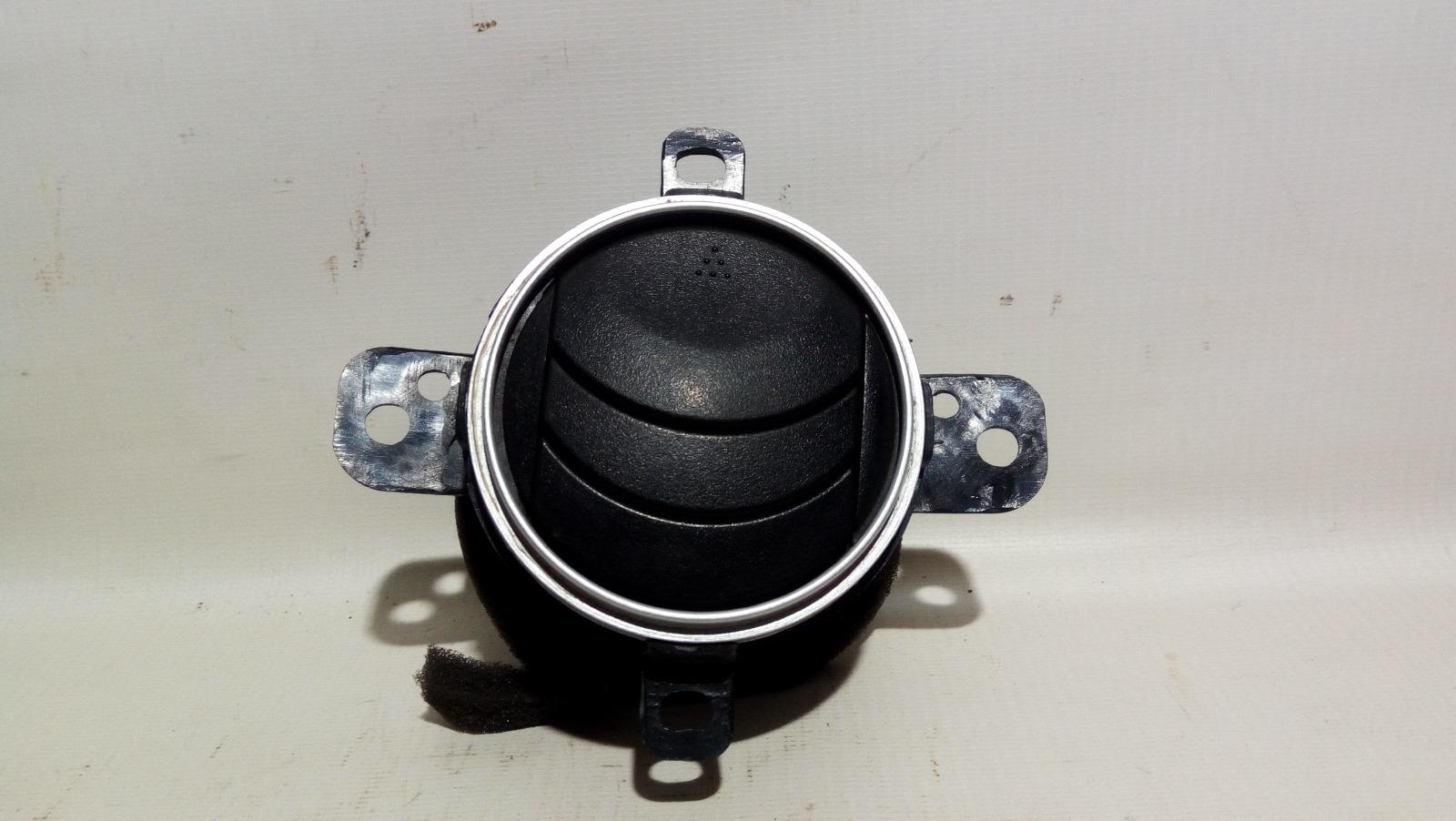Решетка вентиляционная Geely Mk Cross 5A-FE 2013 передняя правая