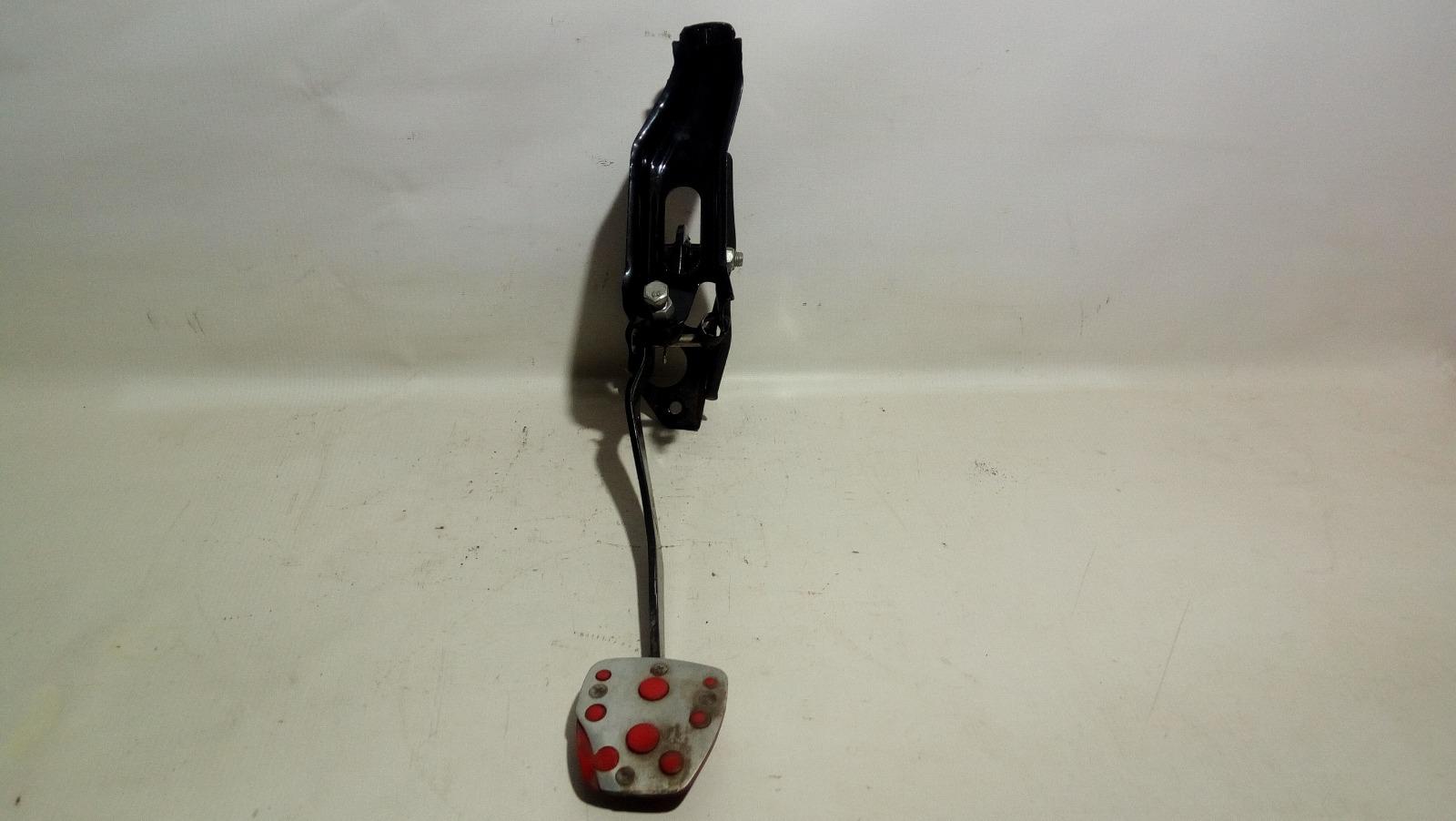 Педаль сцепления Geely Mk Cross 5A-FE 2013