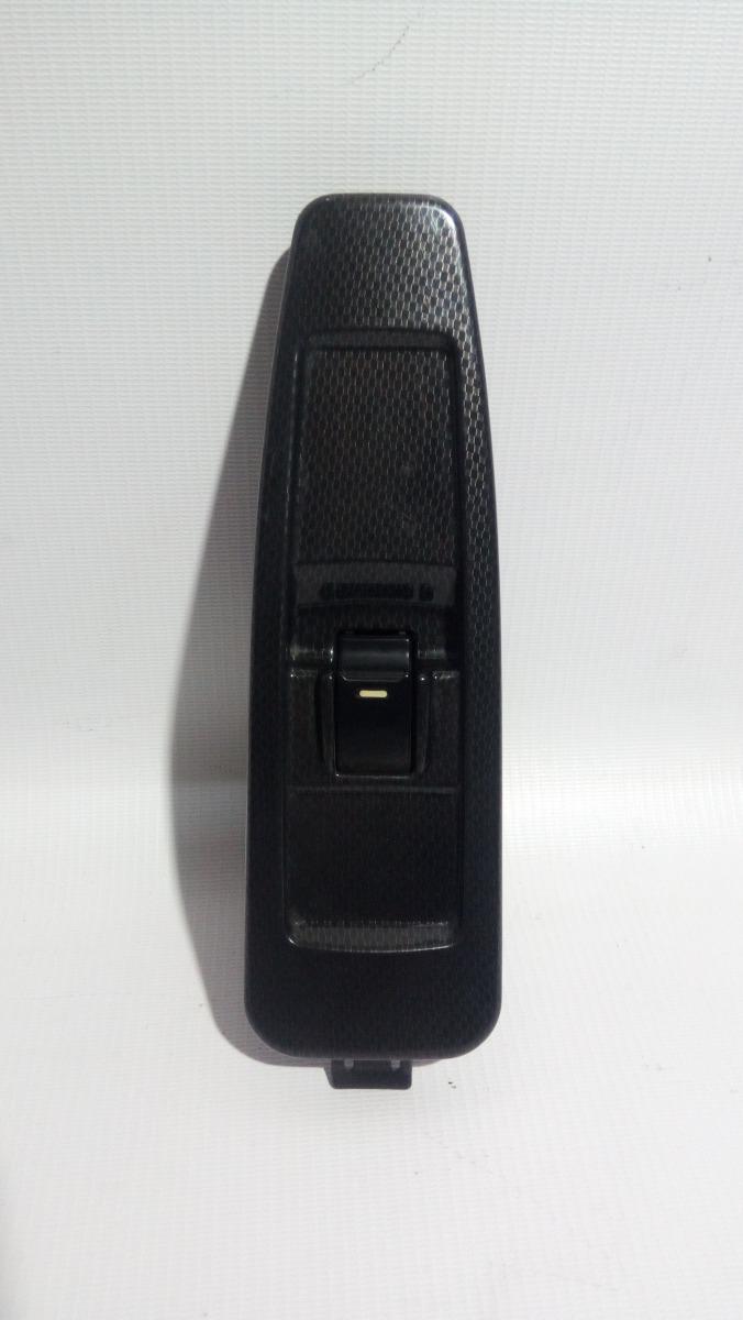 Кнопка стеклоподъемника Geely Mk Cross 5A-FE 2013 передняя правая