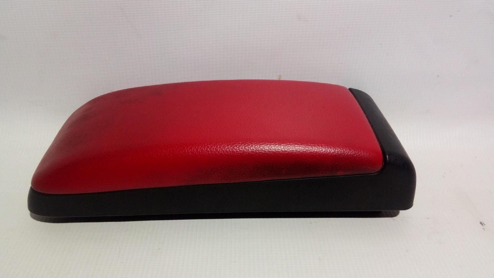 Накладка подлокотника Geely Mk Cross 5A-FE 2013