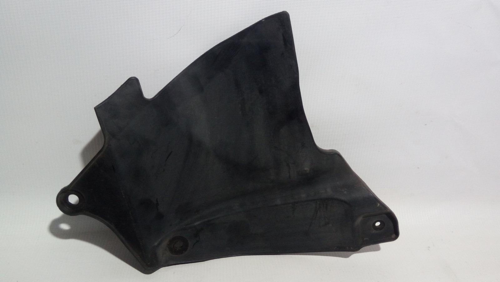 Защита двигателя Toyota Camry ACV40 2AZ-FE 2006 передняя правая