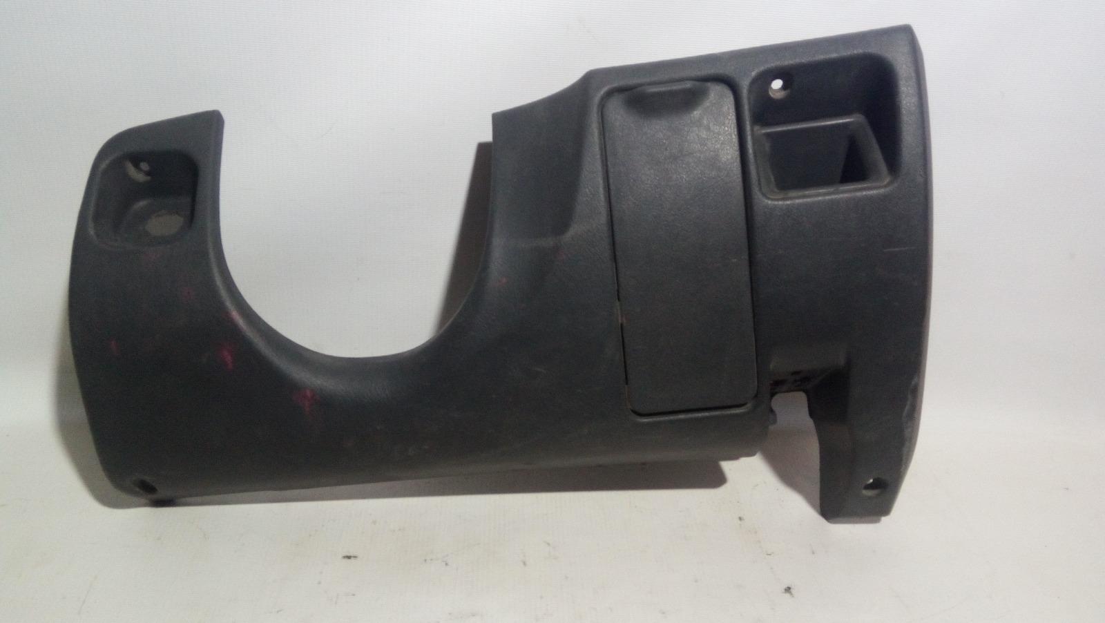 Накладка под рулем Mitsubishi Lancer CK2A 4G15 1997