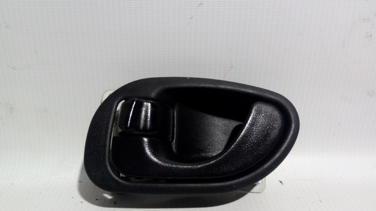 Ручка двери внутренняя Mitsubishi Lancer Evolution CP9A 4G63T 1998 задняя левая