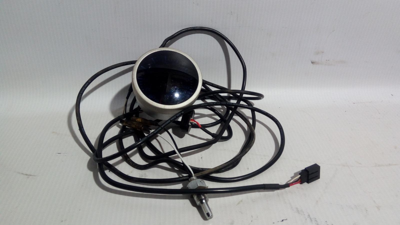 Датчик температуры масла Depo Pk-Wa6047B
