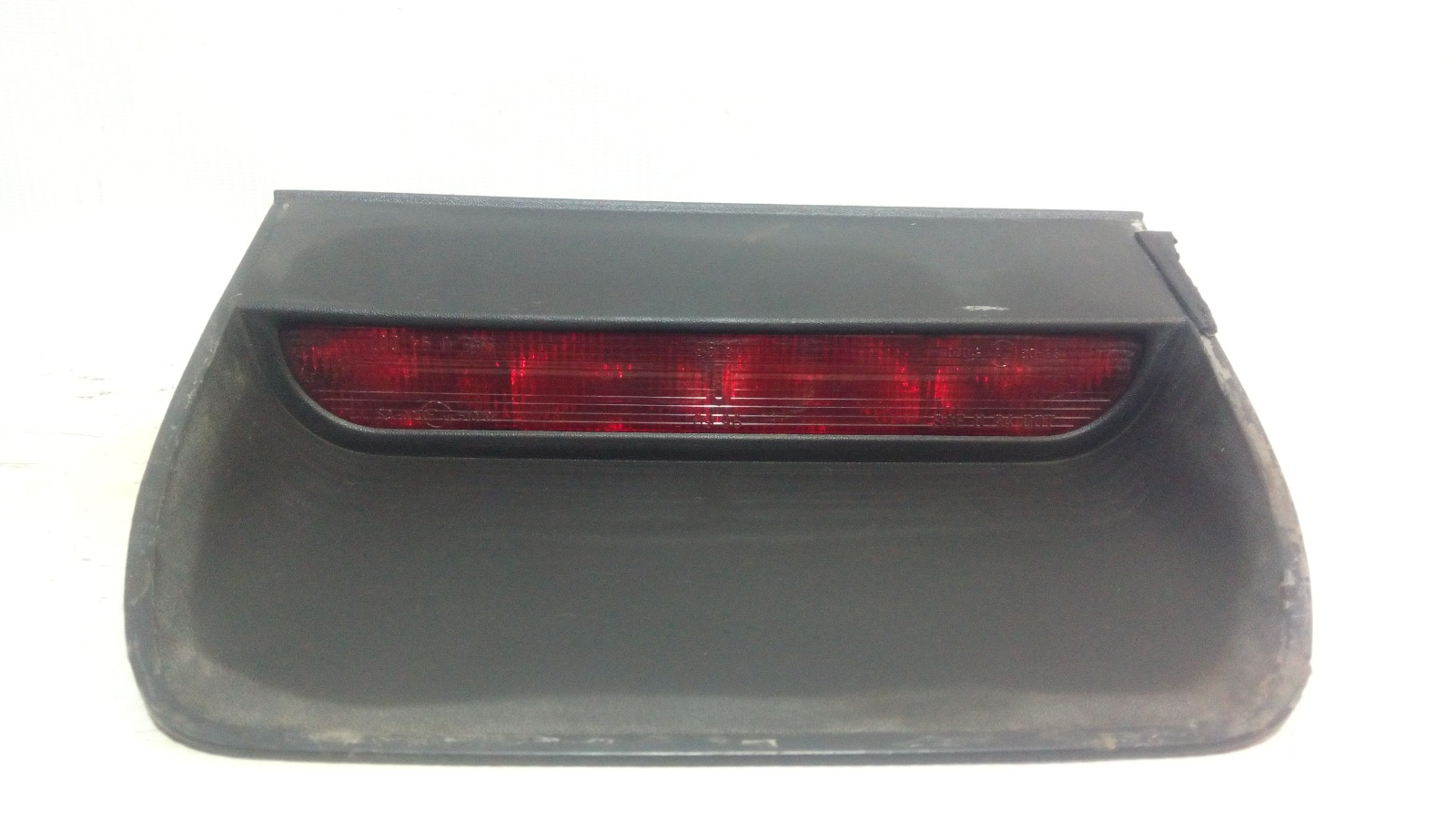 Повторитель стоп-сигнала Mitsubishi Carisma DA1A 4G92 1997
