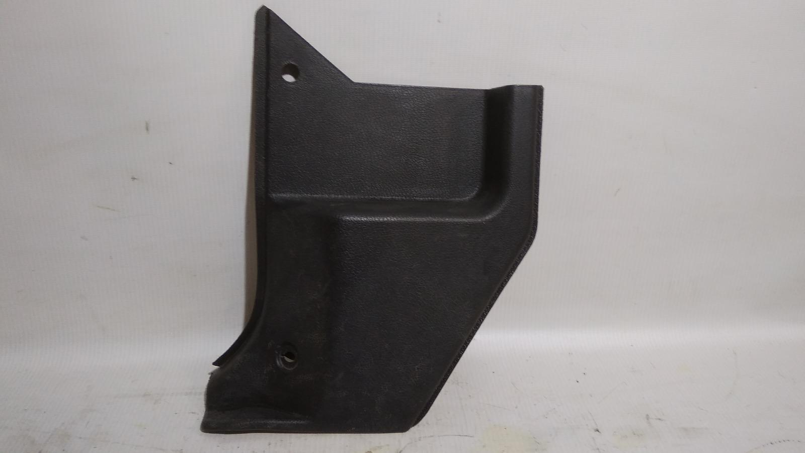 Обшивка, панель салона Daewoo Nexia KLETN A15SMS 2012 передний левый нижний