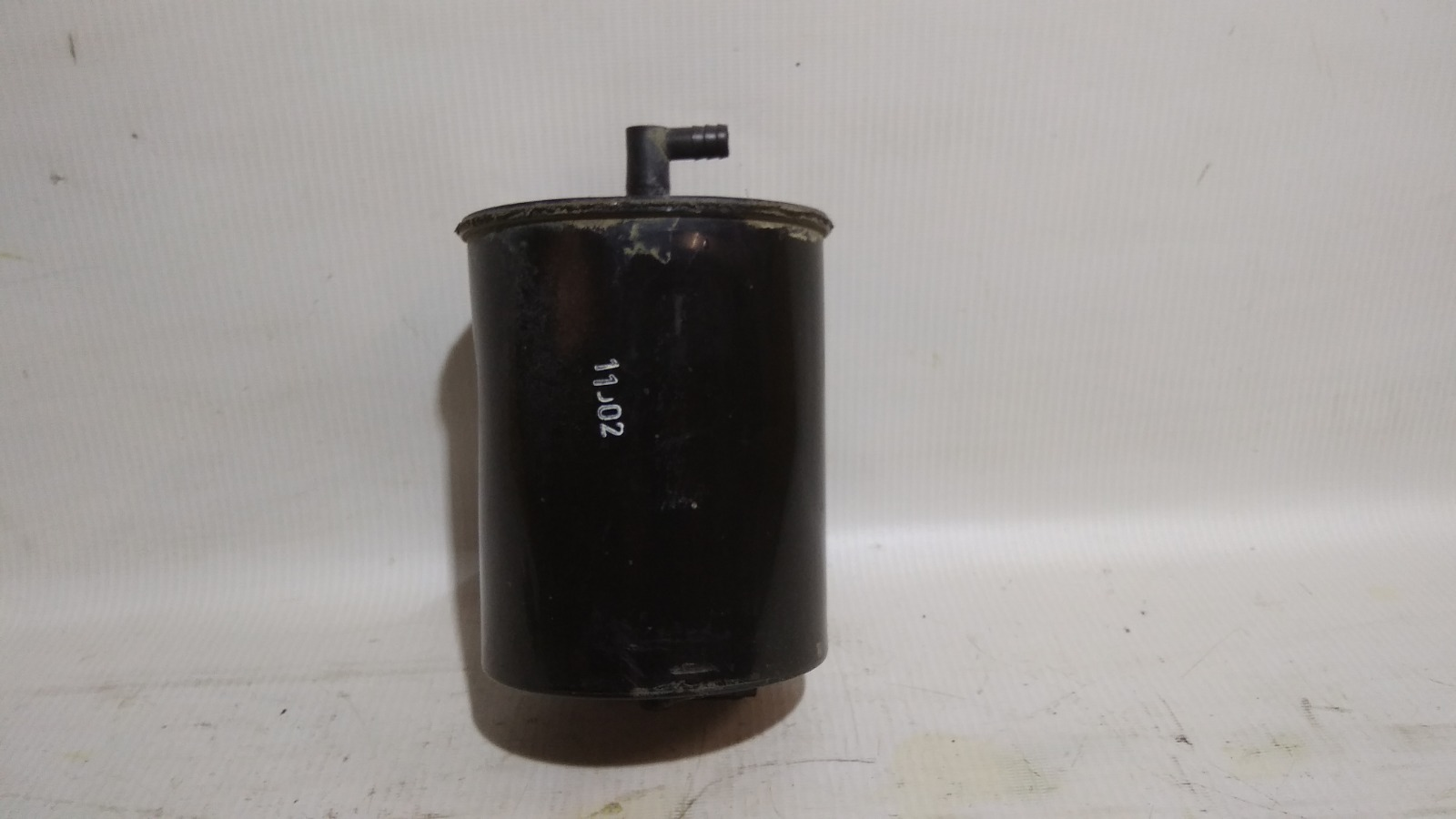 Фильтр паров топлива Daewoo Nexia KLETN A15SMS 2012