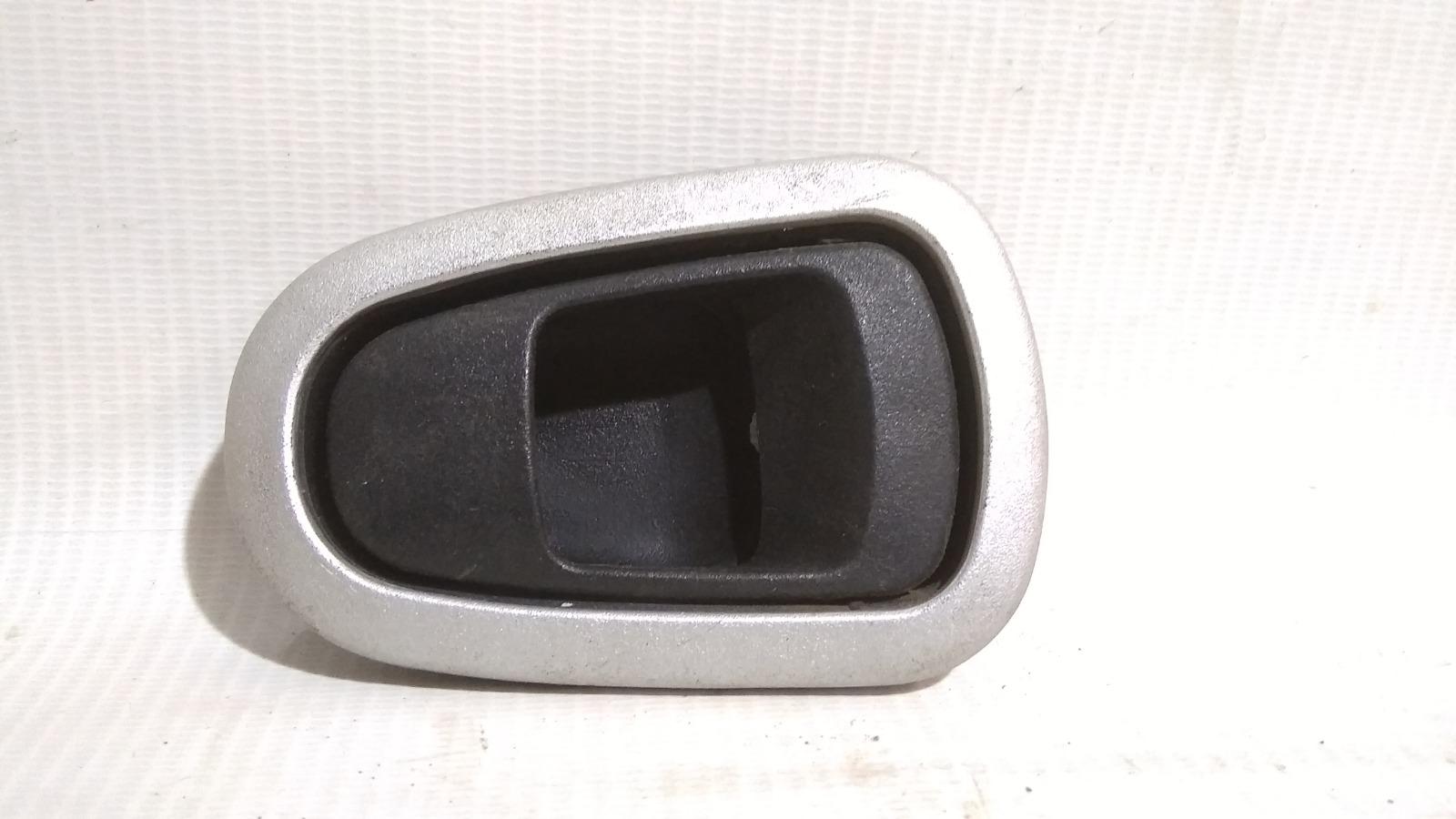 Ручка двери внутренняя Daewoo Nexia KLETN A15SMS 2012 передняя правая