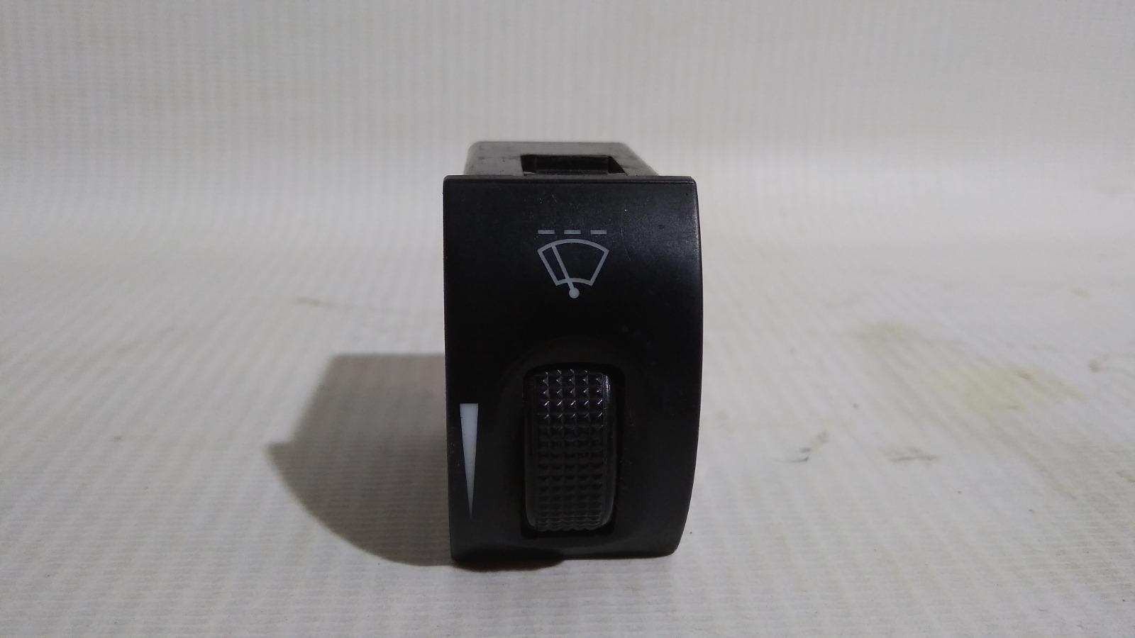 Кнопка Daewoo Nexia KLETN A15SMS 2012