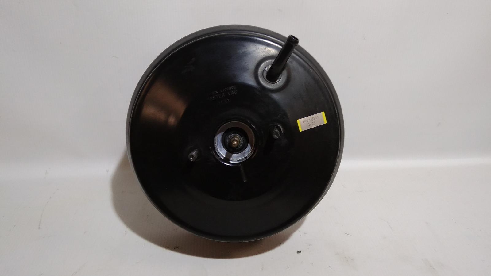 Вакуумный усилитель тормозов Mitsubishi Airtrek CU2W 4G63T 2003