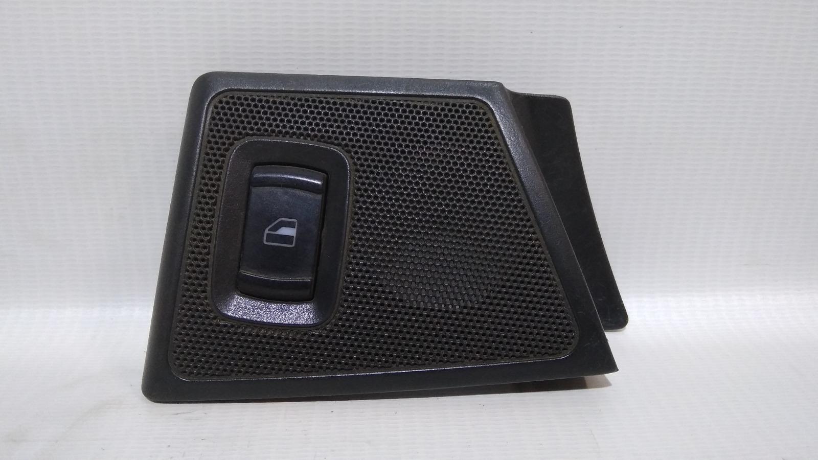 Кнопка стеклоподъемника Skoda Octavia 1U2 BCA 2000