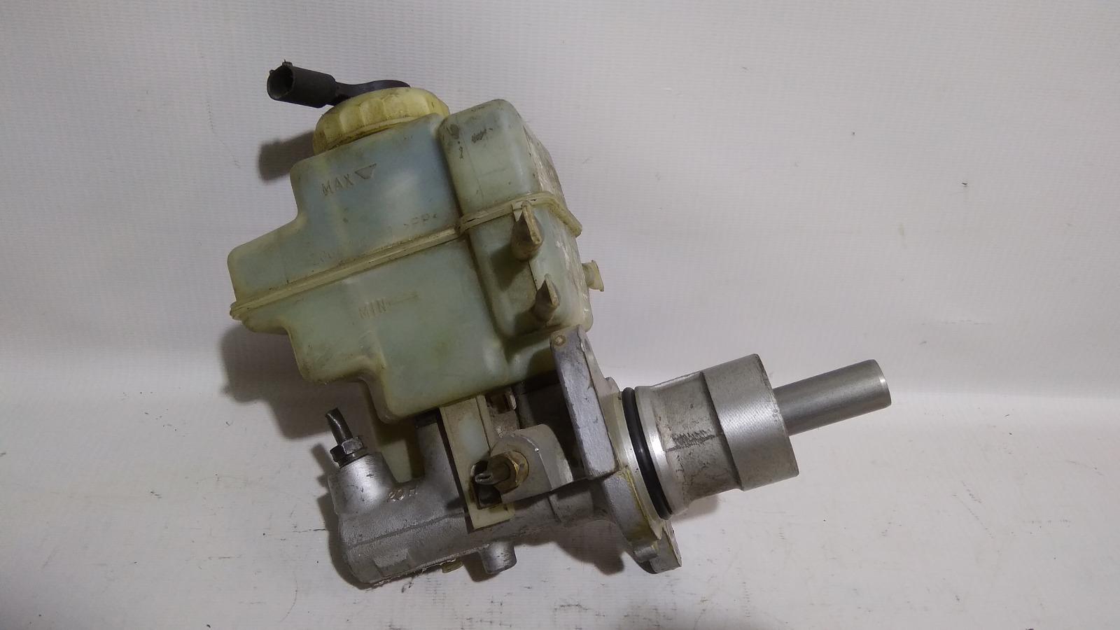Главный тормозной цилиндр Bmw 5-Series E39 M52B25 1995