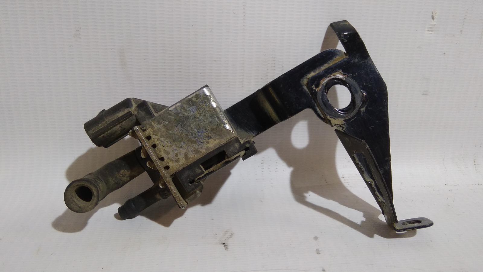 Клапан электромагнитный Chevrolet Lanos T100 A15SMS 2004>