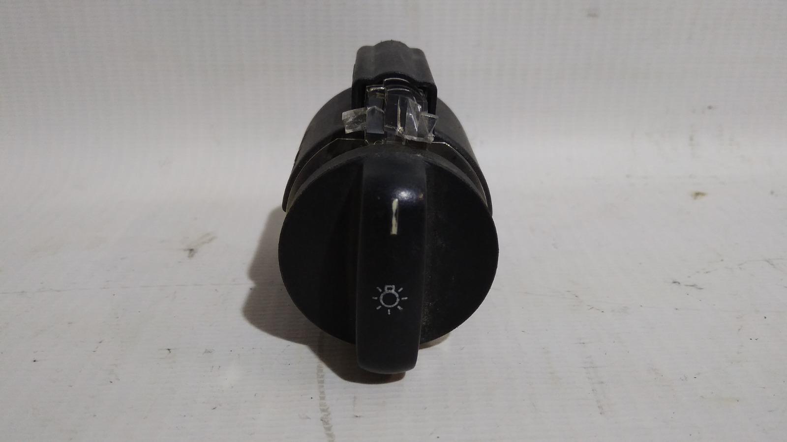 Переключатель света фар Bmw 5-Series E39 M52B25 1995