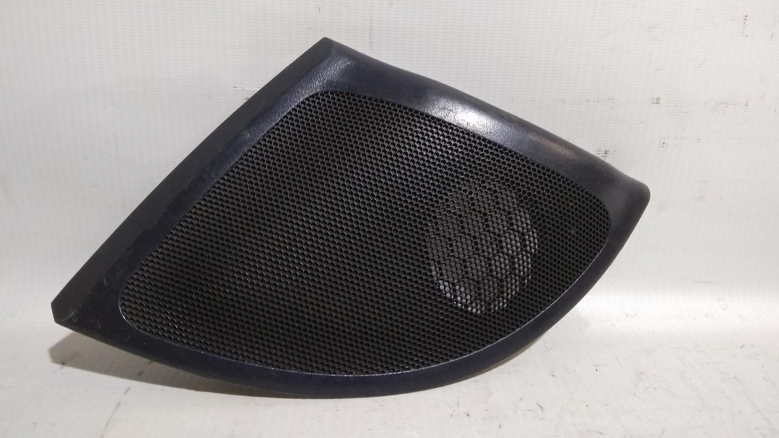 Крышка динамика Renault Megane LA K4M 1999 правая