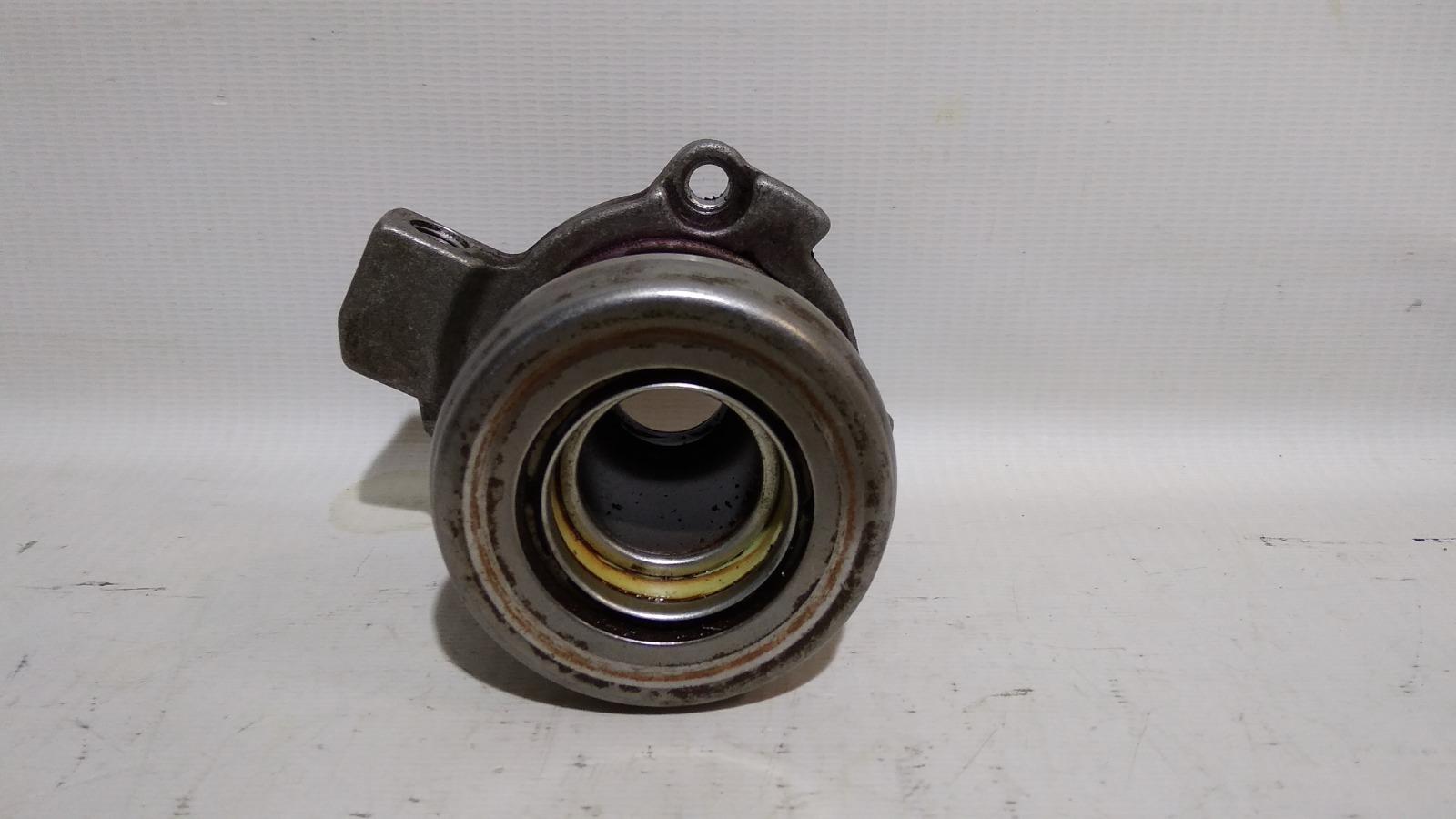 Подшипник выжимной Opel Astra H L48 Z18XER 2008