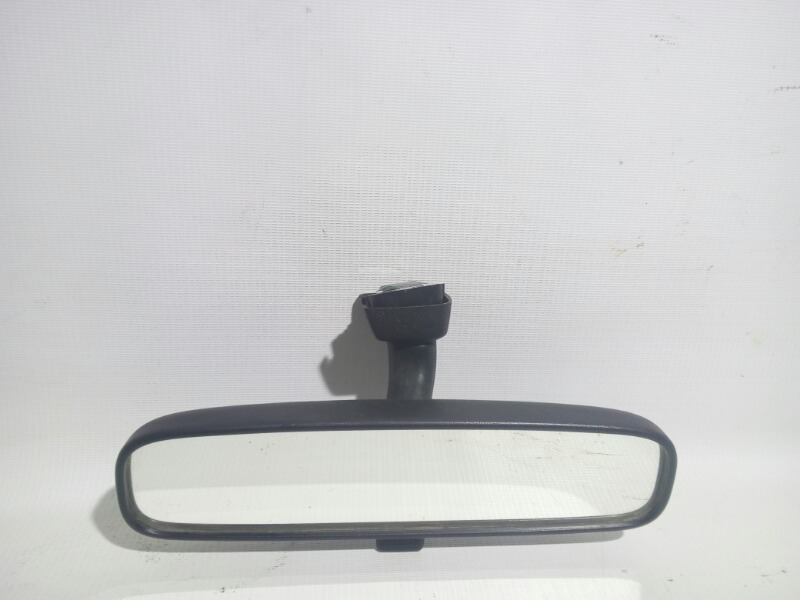 Зеркало заднего вида салонное Mitsubishi Challenger K99W 6G74 1997