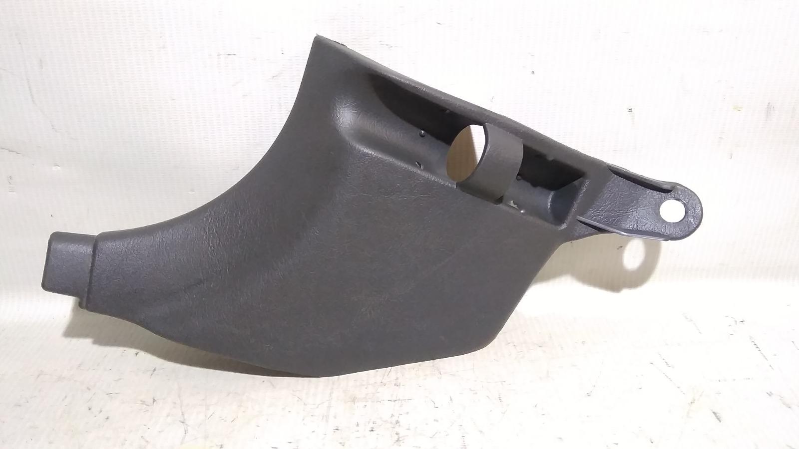 Обшивка, панель салона Mitsubishi Lancer CK2A 4G15 1997 передний левый
