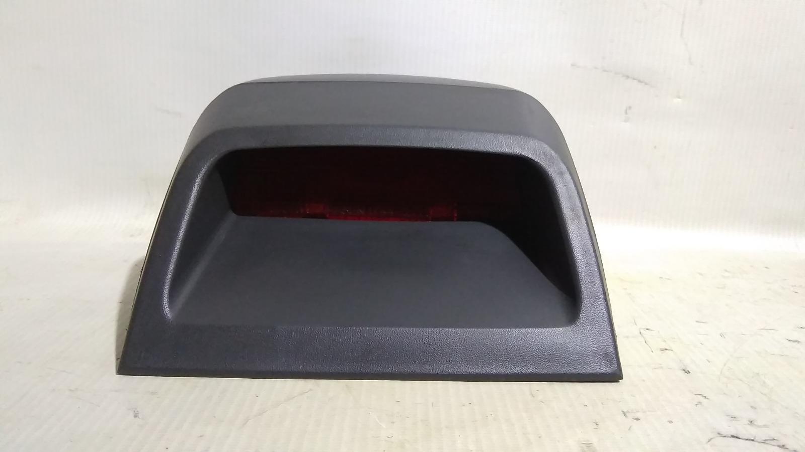 Повторитель стоп-сигнала Mitsubishi Lancer CM2A 4G15 1996