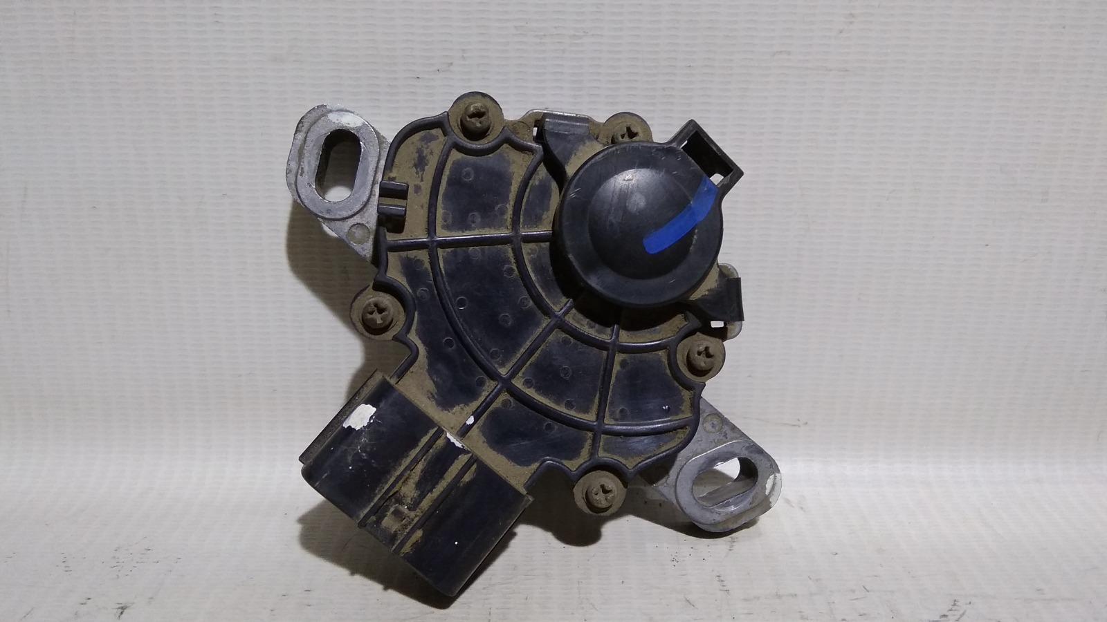 Датчик положения селектора Honda Fit GE6 L13A 2011