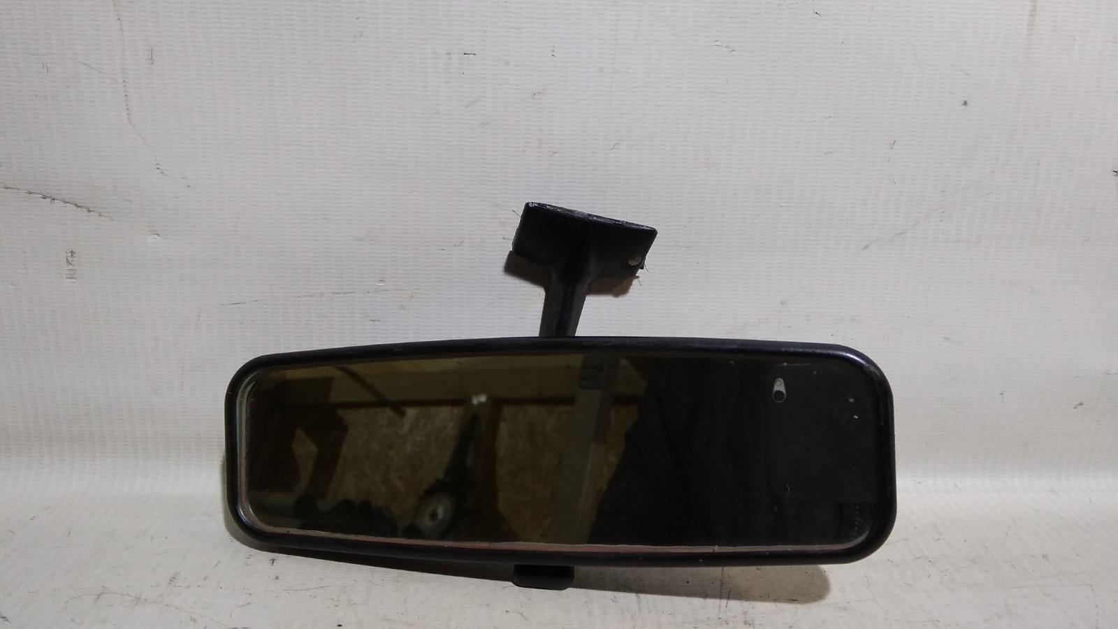 Зеркало заднего вида салонное Ford Ka CCQ J4M 1996