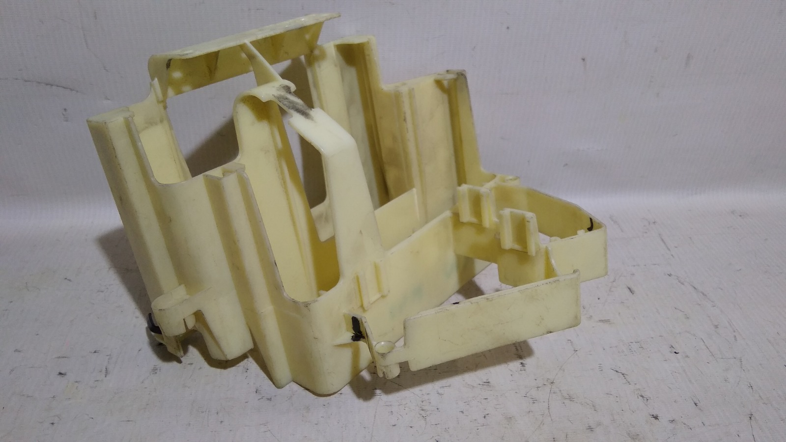Кронштейн (сопут.товар) Bmw 3-Series E46 M43 1998