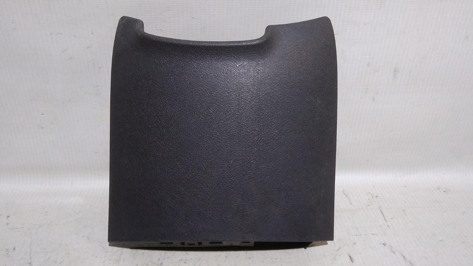 Пепельница в панель Ford Ka CCQ 1042404 1996