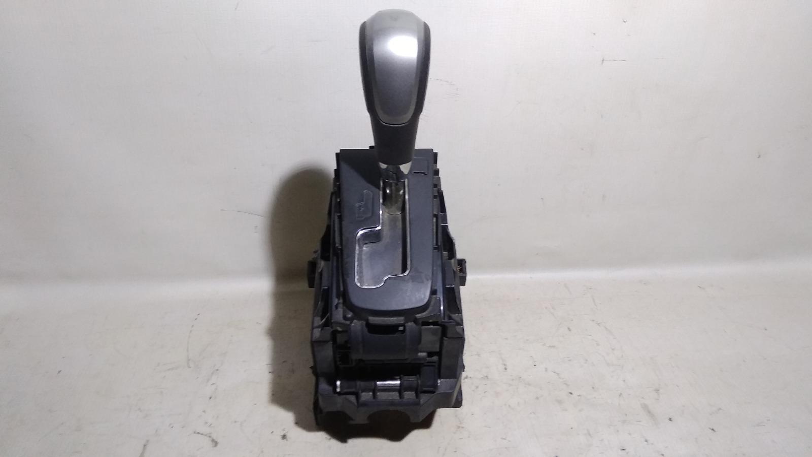 Селектор кпп Chevrolet Cruze J300 F16D3 2009
