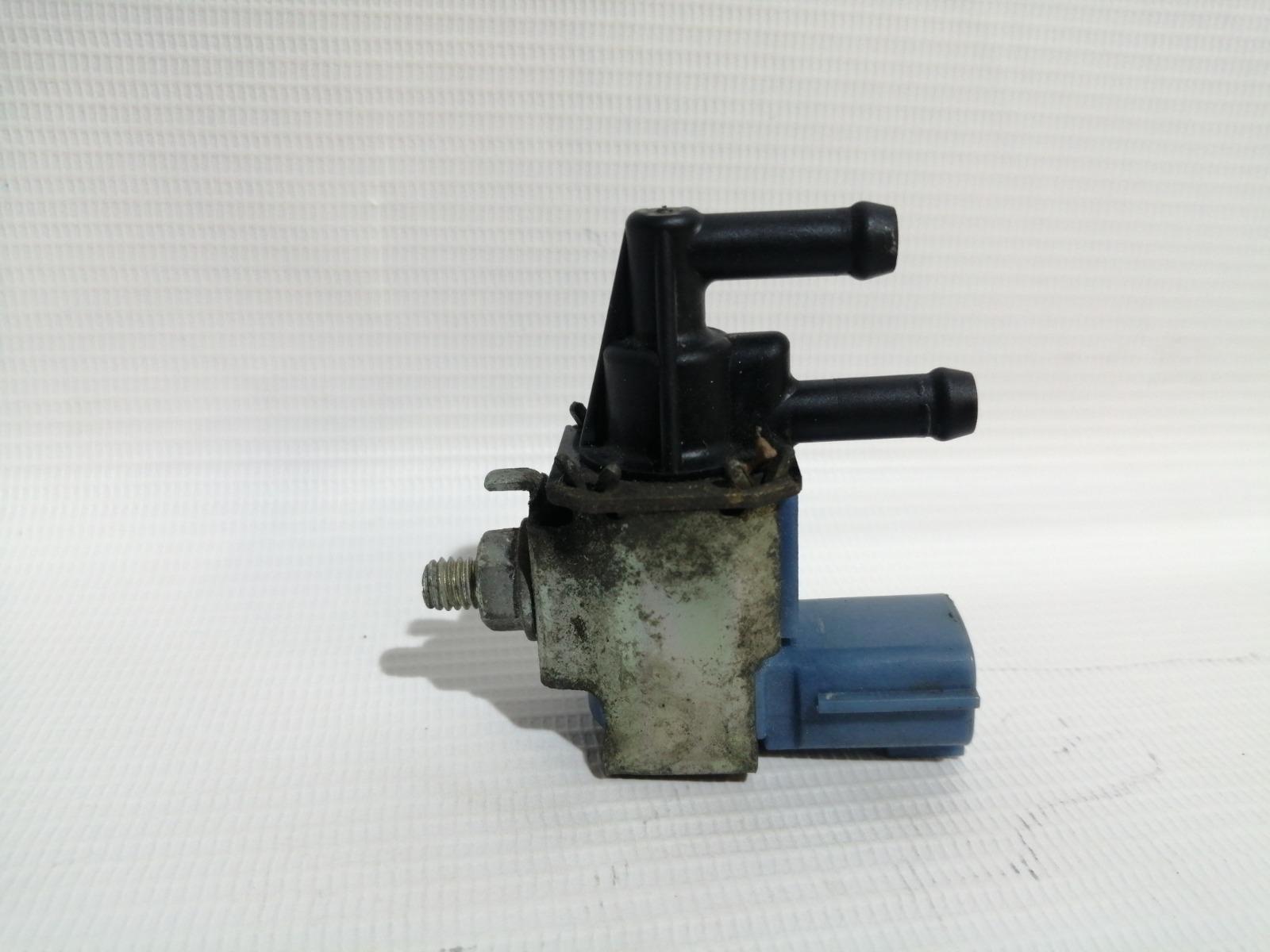 Клапан вакуумный Nissan Sunny FB15 QG15DE 1998