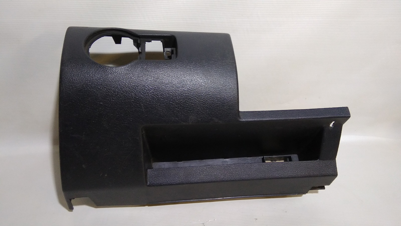 Бардачок Skoda Octavia (A4 1U-) 1U2 BCA 1997