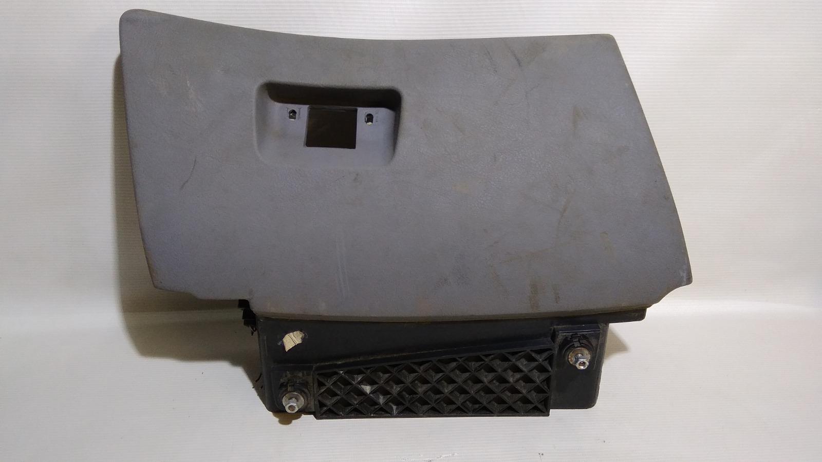 Бардачок Bmw 5-Series E39 M52B25 1995