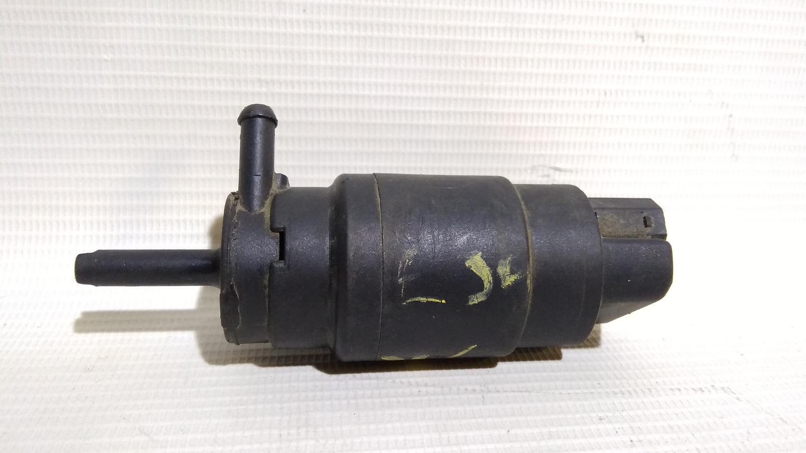 Мотор бачка омывателя Bmw 3-Series E36 M43 1990