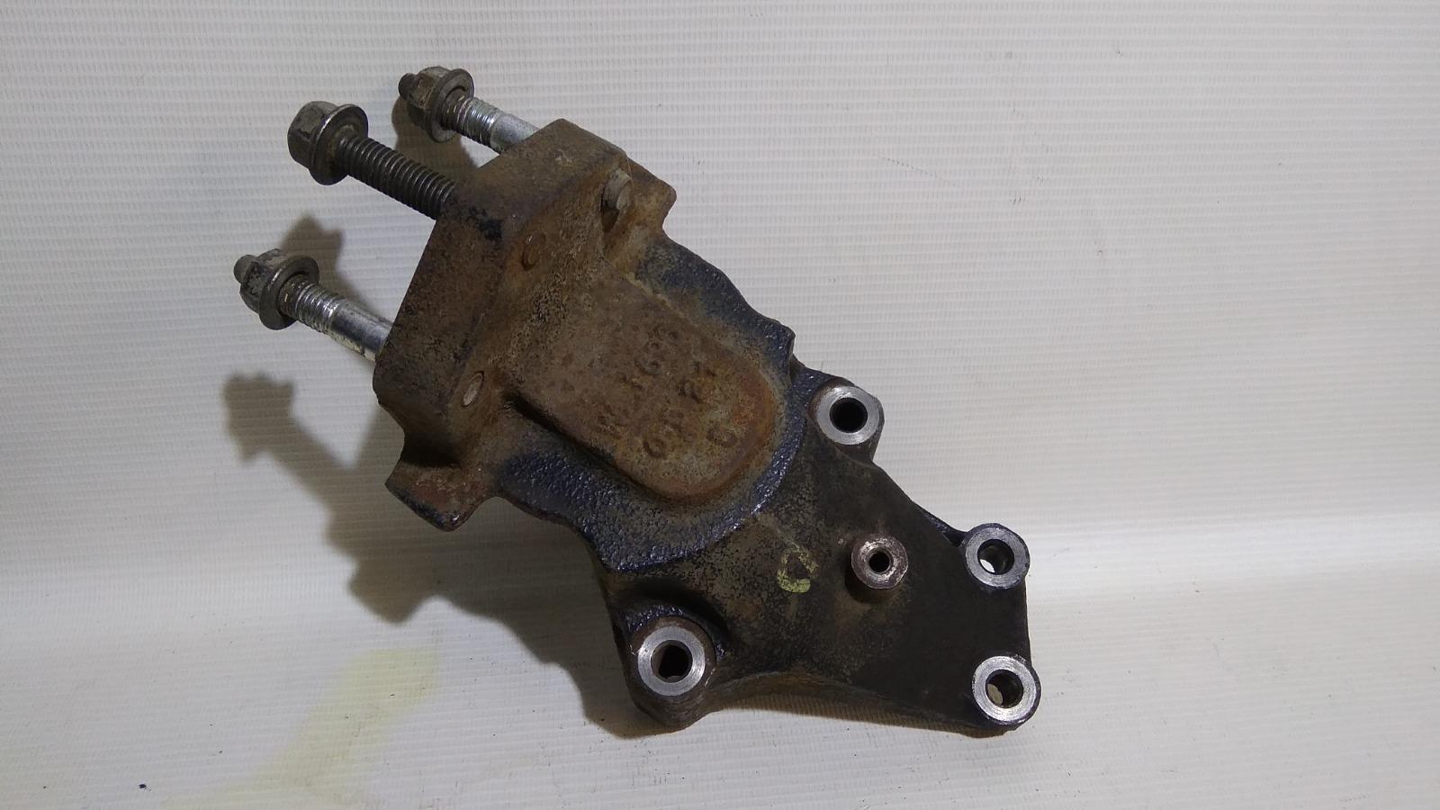 Кронштейн двигателя Chevrolet Lacetti J200 F16D3 2003 правый