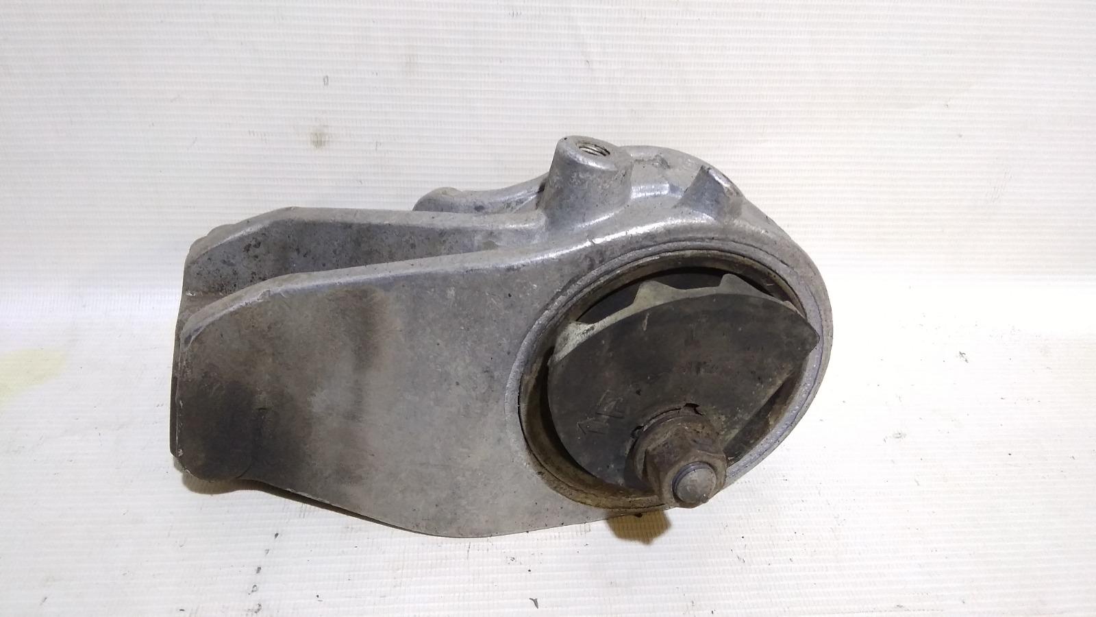 Подушка двигателя Mitsubishi Lancer CK6A 6A11 1997 правая