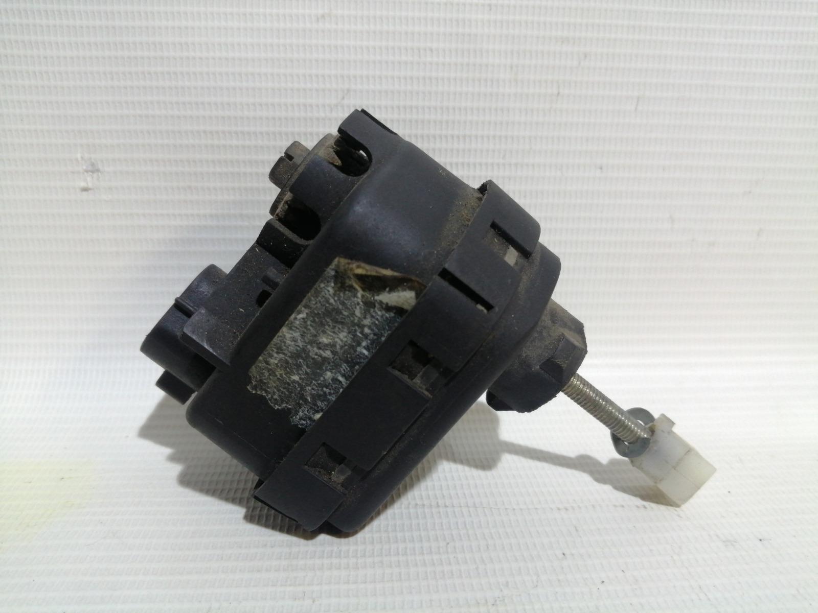 Корректор фар Geely Mk Cross 5A-FE 2013 передний