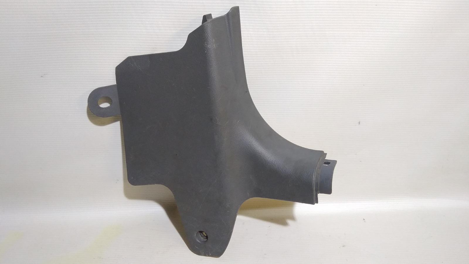 Обшивка, панель салона Chevrolet Lacetti J200 F16D3 2003 передний правый