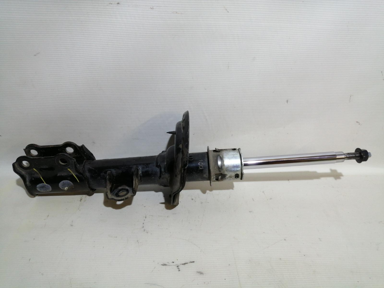Амортизатор Kia Rio UB G4FC 2011> передний правый